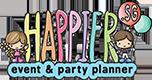 Happier Singapore