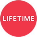 Party Planner featured on Lifetime