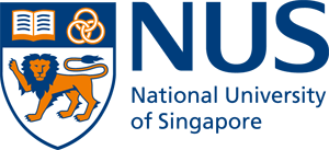 Party Planner For NUS