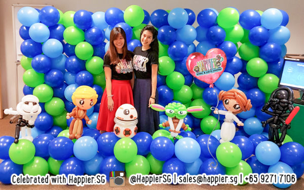 Boys-birthday-balloon-decoration-1