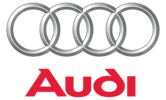 Party Planner For Audi
