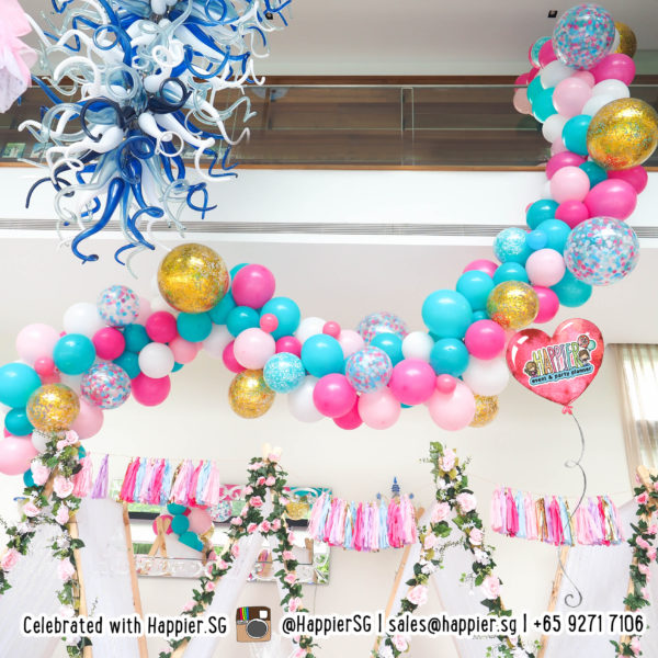 16th-birthday-party-decorations