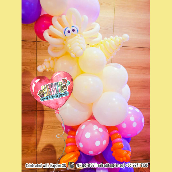 Big-Bird-Balloon-Sculpture-decoration
