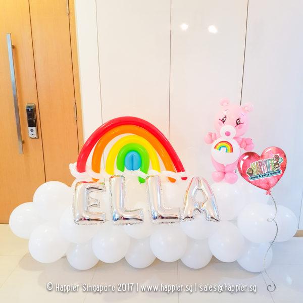 Care-bear-birthday-balloon-landscape-decoration