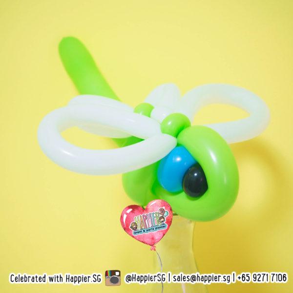 Dragonfly-balloon-sculpture-decoration