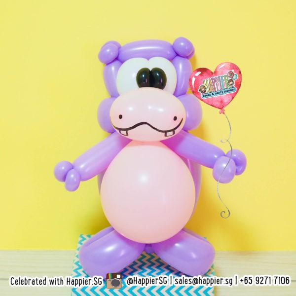 Hippo-balloon-sculpture-decoration