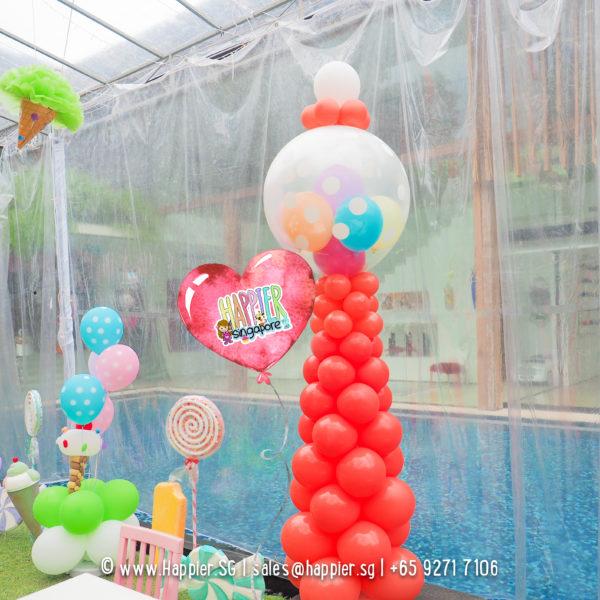 Life-size-Candy-gumball-machine-balloon-sculpture-decor