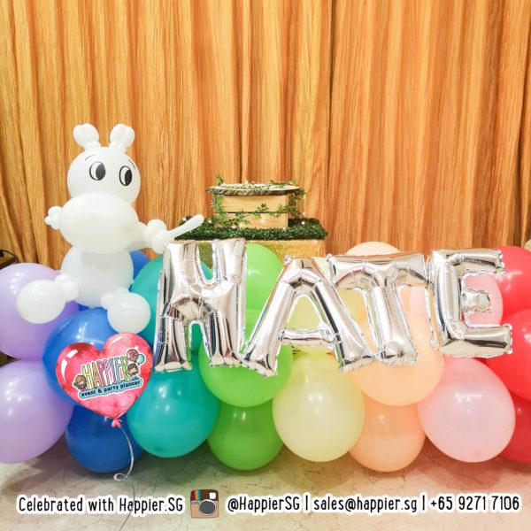 Moomin-birthday-balloon-landscape-decoration