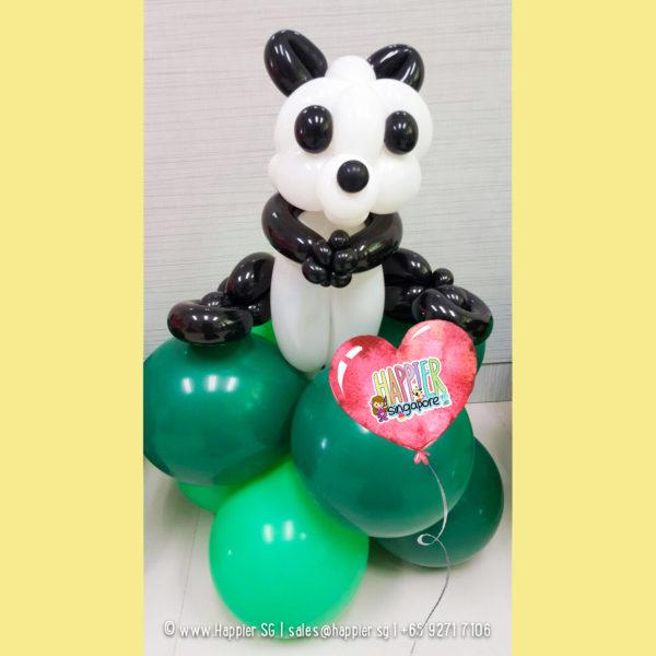 Panda-balloon-sculpture-decoration-1