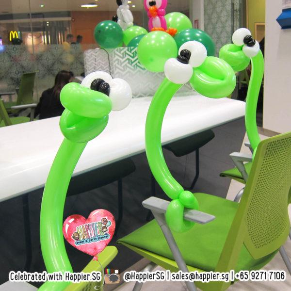 Snake-balloon-sculpture-decoration