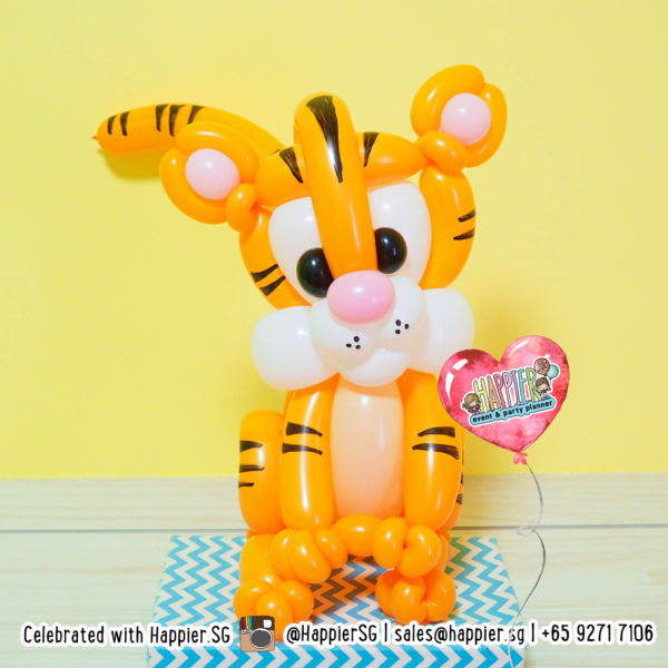 Tiger-balloon-sculpture-decoration